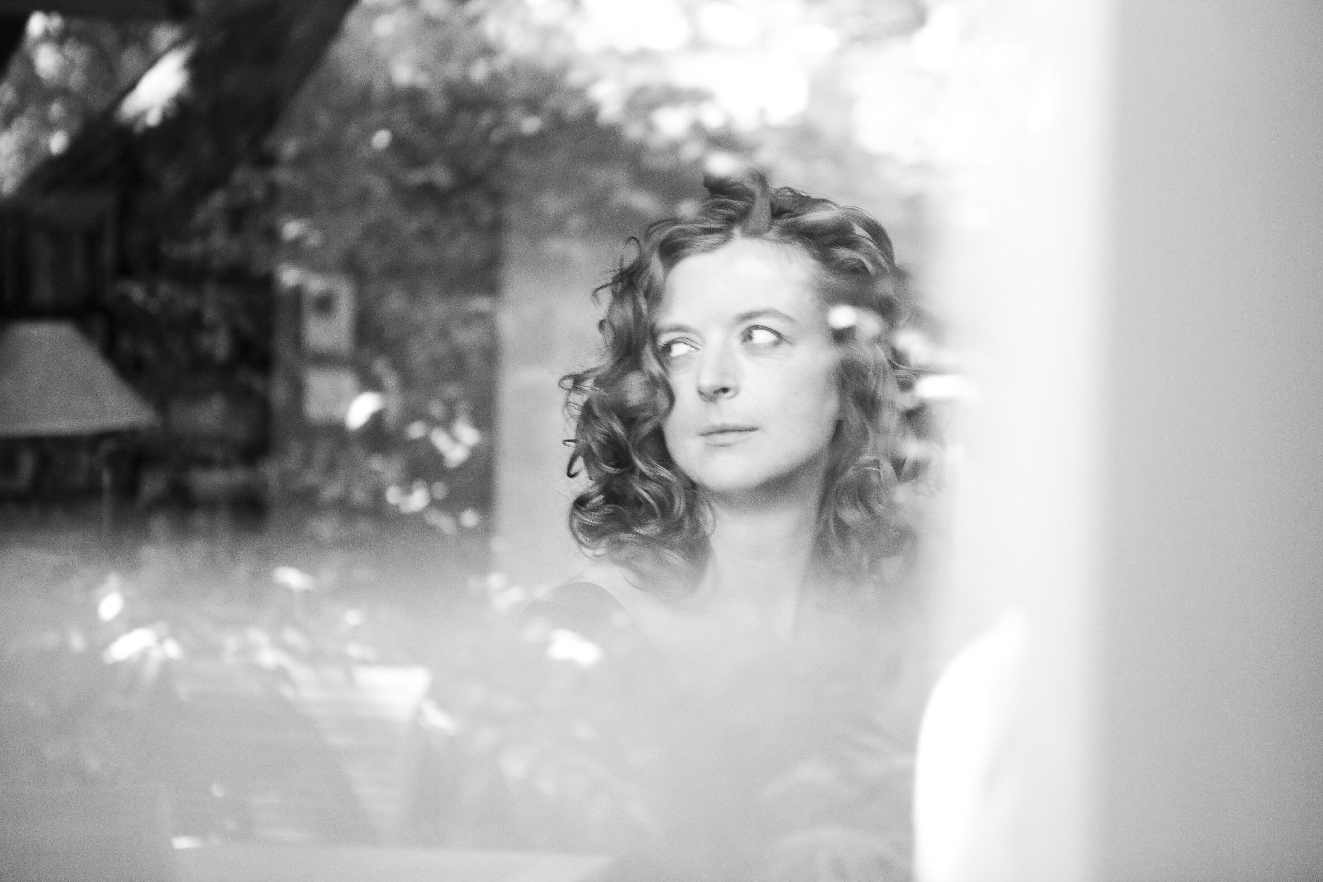 Julie Penner Hazlitt
