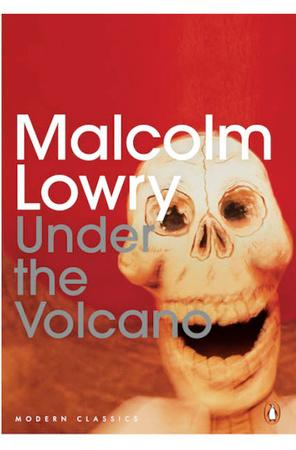 Penguin Modern Classics Under the Volcano