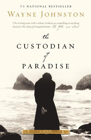 The Custodian of Paradise