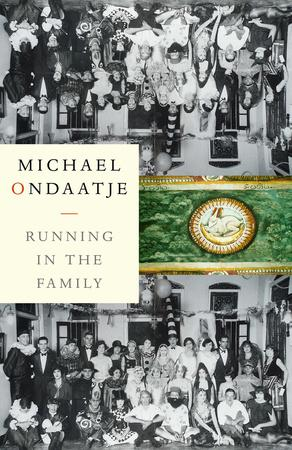 in the skin of a lion michael ondaatje essay Michael ondaatje now lives in toronto canada though the novel was written  during the 1980's it is set from the first world war through to the depression to  the.
