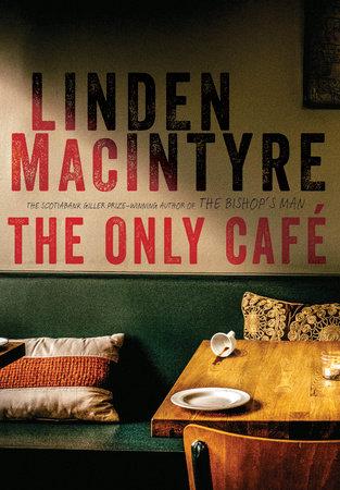 The Only Café