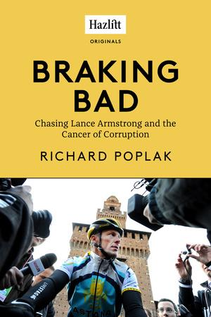 an analysis of lance armstrong hope Even an analysis of lance armstrong hope though his chances were slim, lance never gave up hope he gave me hope in a very dire time.