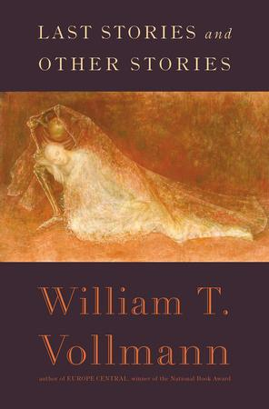 The Sympathetic Guide to William T  Vollmann   Hazlitt
