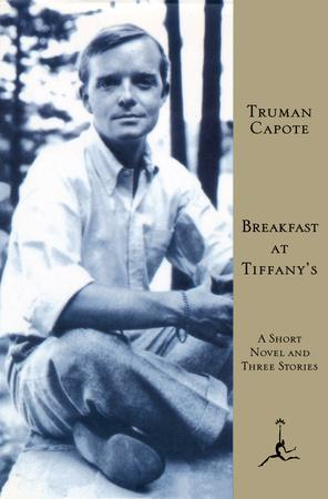 truman capote out there essay The following passage is from the opening of truman capote's in cold bloodafter reading the excerpt, write a well-organized essay in which you characterize capote's complex view of holcomb, kansas and the surrounding county by examining the author's rich and varied use of rhetorical techniques.