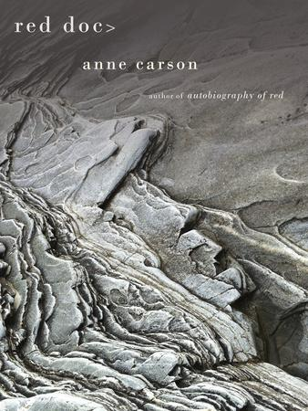 decreation poetry essays opera anne carson Anne carson, author of approximately sixteen books of poetry, essays, and translation (the precise number depends on how you count her several collaborations), is to a certain segment of the population a major celebrity.