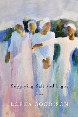 Supplying Salt and Light