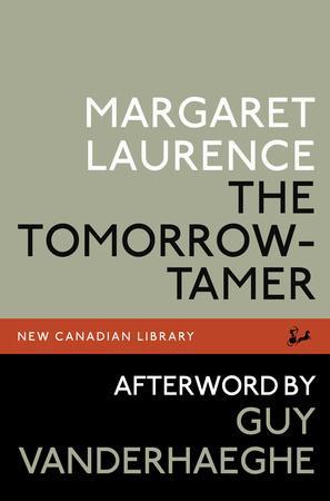 The Tomorrow-Tamer