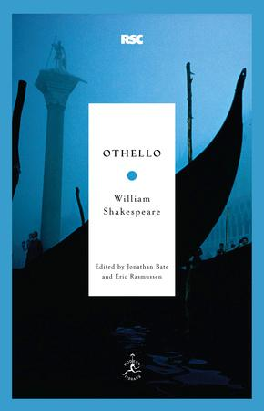 how does shakespeare show us that Shakespeare's plays are also notable for their use of soliloquies, in which a character makes a speech to him- or herself so the audience can understand the.