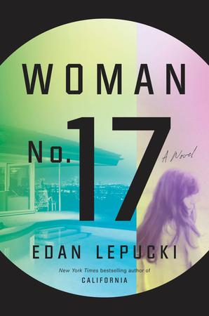 Woman No. 17