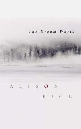 The Dream World