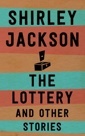 shirley jacksons the lottery and kate The lottery summary analyzes the short story by shirley jackson and summarizes the main points of the classic work of fiction written in 1948.