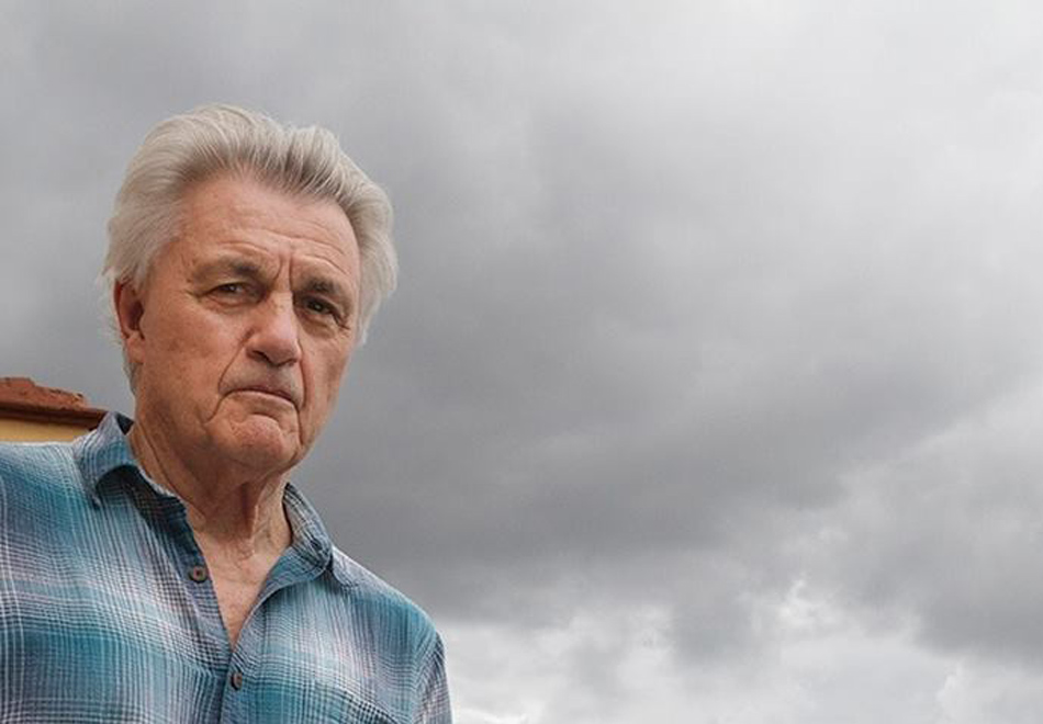 A User's Guide to John Irving