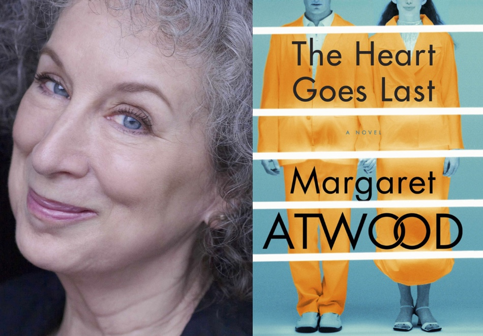 atwood happy endings Happy endings: by margaret atwood q1 does the plot depend on chance or coincidence, or does it grow out of the personalities of the characters.