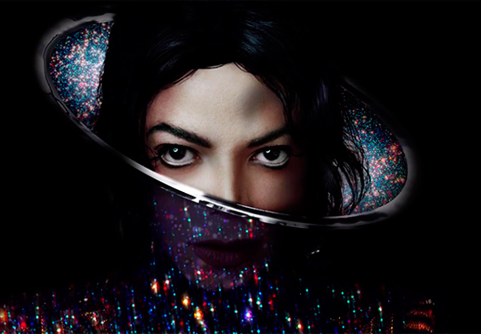 Respectful Desecration: On Michael Jackson's Xscape | Hazlitt