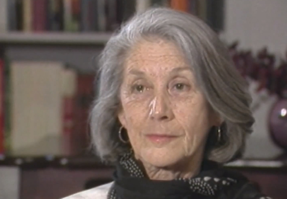 a biography of nadine gordimer a south african writer Nadine gordimer obituary nobel  and her forthright support for the community of all south african writers in 2005 a biography,  • nadine gordimer, writer,.