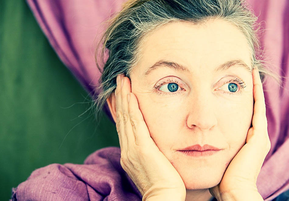 rebecca solnit essay Men explain things to me is a 2014 book by rebecca solnit, published by haymarket booksthe book is a collection of seven essays and, according to its publisher, has become a touchstone of.