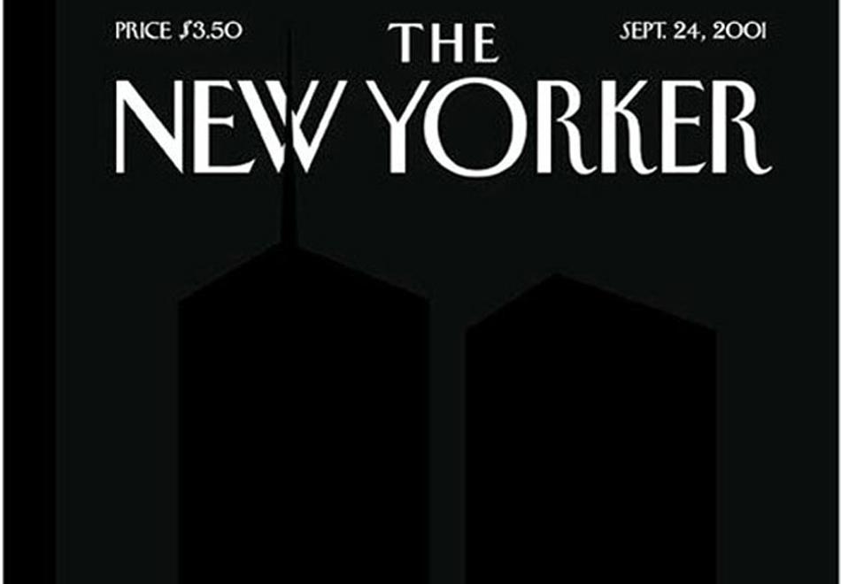 https://hazlitt.net/sites/default/files/field/image/the-new-yorker-9-11-magazine-cover-september-24-2001-silhouette.jpg
