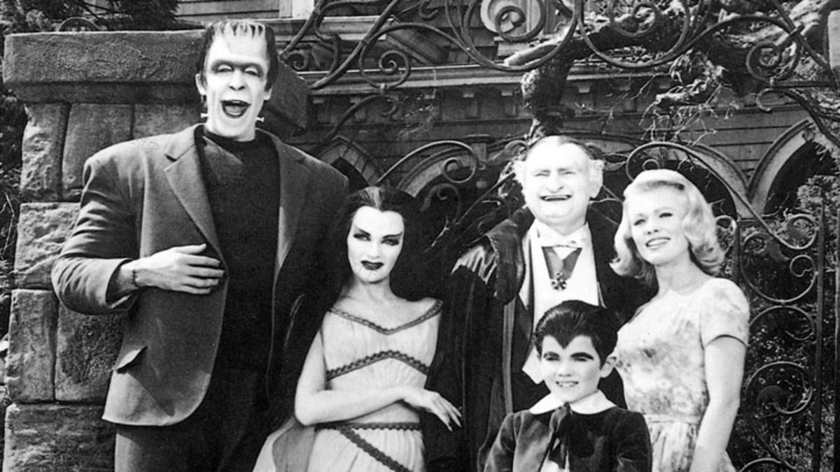 Addams family morticia addams various mix addams family lurch morticia addams zimmerman thing