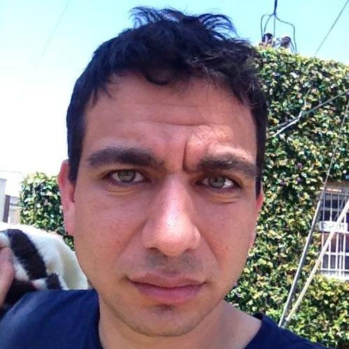 http://hazlitt.net/sites/default/files/pictures/picture-443-1378999187.jpg