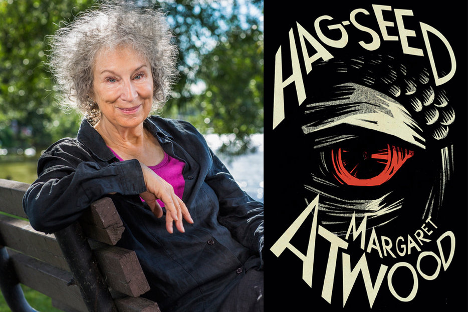 margaret atwood writing style Brain pickings remains free (and ad-free) and takes me hundreds of hours a month to research and write margaret atwood's 10 rules of writing.