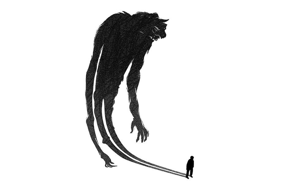 || Illustration by Lola Landekic