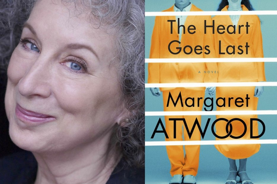 margaret atwood journey interior Browse through margaret atwood's poems and quotes 30 poems of margaret atwood phenomenal woman, still i rise, the road not taken, if you forget me, dreams a canadian poet, novelist, literary critic, essayist, and environmental activist.