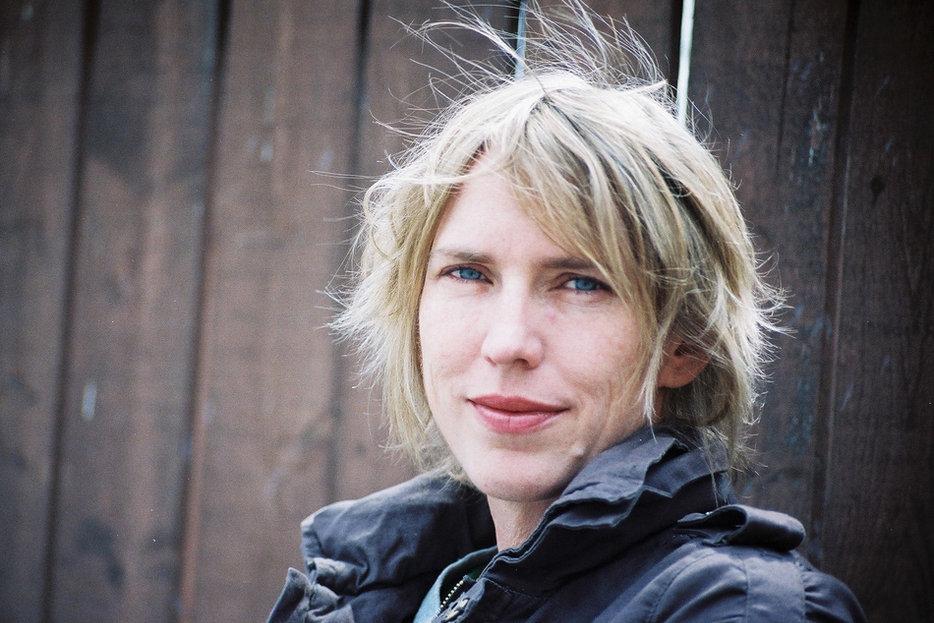 || All My Puny Sorrows author Miriam Toews