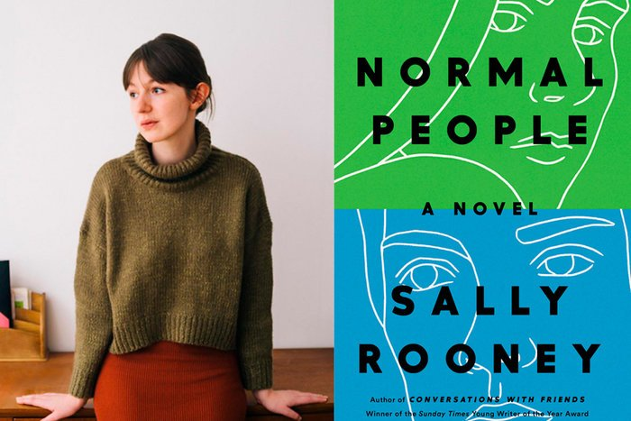 5f180365712  I m Not So Interested in Feelings People Go Through on Their Own   An  Interview with Sally Rooney